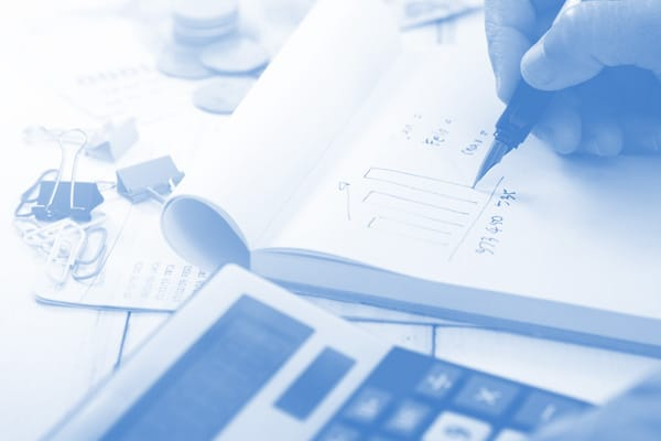Accounting and bookkeeping company in Hillcrest and Kloof, Durban